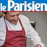 2016 06 Le parisien