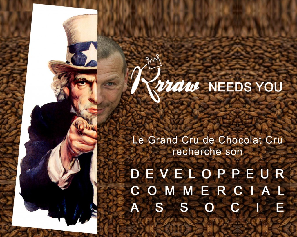 rrraw-needs-developpeur-commercial-associe