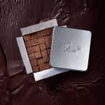 Produit ambiance cacao (1)_rrraw