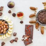 chocolat-cru-rrraw-1