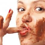 chocolat-visage-adolescent
