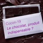 carré cocon 2